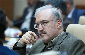 «الصحة الإيرانية»: مصرع 4 أشخاص و18 إصابة مؤكدة بفيروس كورونا