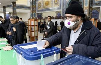 بدء فرز الأصوات في الانتخابات البرلمانية الإيرانية