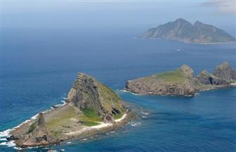 كوريا الجنوبية تحتج على ادعاءات اليابان الجديدة بشأن سيطرتها على جزر دوكدو
