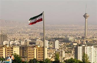 """""""ثاني أرفع دبلوماسي بالسفارة"""".. وفاة غامضة لسكرتيرة السفارة السويسرية في طهران"""
