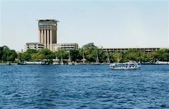 """انطلاق احتفالات """" يوم النيل"""" في الخرطوم بمشاركة مصر"""