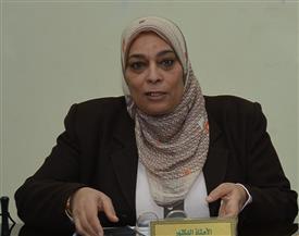انطلاق أعمال المؤتمر الدولي الأول لكليات التمريض بالجامعات المصرية في أسيوط غدا
