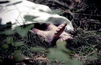 كشف غموض العثور على جثة سيدة بأرض زراعية في أوسيم