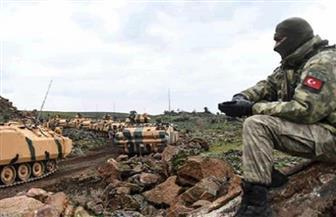وسائل إعلام ليبية: مقتل جنود أتراك في هجوم للجيش الوطني الليبي استهدف مقرا لهم في قاعدة معيتيقة بطرابلس