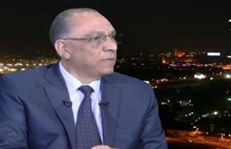 د.طارق توفيق: متوسط عمر المصريين زاد 30 سنة خلال 50 عاما | انفوجراف