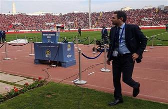 الراحل عمرو فهمي.. مسيرة إدارية في البطولات الدولية