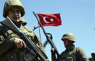 أحمد موسى: تذمر بالجيش التركي بعد عزل 200 قيادي | فيديو