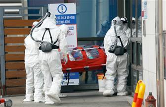 لأول مرة.. يابانية تصاب بفيروس كورونا مجددا بعد شفائها