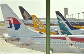 اليابان تبدأ التعاون مع ماليزيا لإنتاج قطع غيار الطائرات