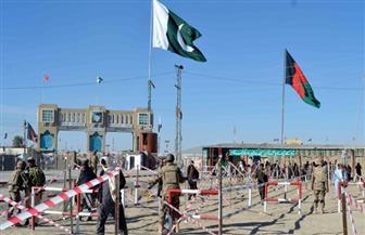 باكستان تعلن حالة الطوارئ في المناطق الحدودية مع إيران وسط مخاوف من فيروس كورونا