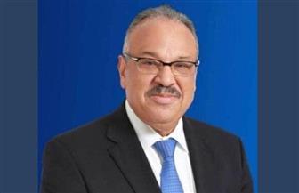 الاتحاد العام العربي للتأمين: التقدم الهائل لنشاط التمويل متناهي الصغر ساهم في زيادة نسبة الشمول