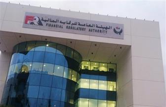 لأول مرة في مصر: الرقابة المالية تنفذ آلية لقياس المتغيرات والآثار الاقتصادية الناتجة عن كورونا