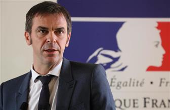 وزير الصحة الفرنسي يحذر من تفشي سلالة دلتا من «كورونا» في البلاد