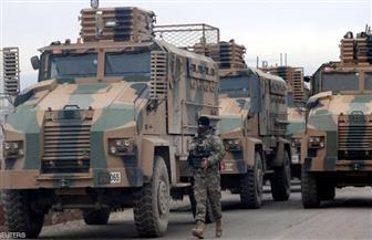 الكرملين: تركيا لم تف بالتزاماتها بشأن إدلب