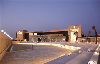 «الآثار» تكشف أسعار تذاكر أول متحف للحضارة المصرية بالغردقة