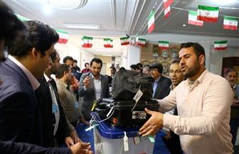 وزير الداخلية الإيراني: نسبة المشاركة بالانتخابات البرلمانية بلغت 42%