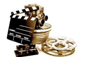 """عبد الرحمن التهامي: السينما المصرية تعاني من """"المراوغة"""" للوصول إلى القضية الأساسية"""
