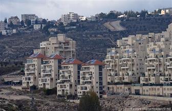 الجامعة العربية تدين بناء آلاف الوحدات الاستيطانية بالقدس