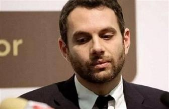 اتحاد الكرة ينعى عمرو فهمي
