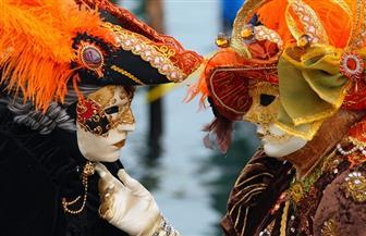 إيطاليا تلغي آخر يومين في مهرجان البندقية بسبب كورونا