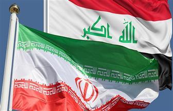 العراق يمنع دخول الإيرانيين والأجانب عبر الحدود البرية المشتركة لمدة أسبوعين