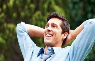 ماذا تعرف عن السلام النفسي؟ تعلم كيف تعيش سعيدا بالمجان