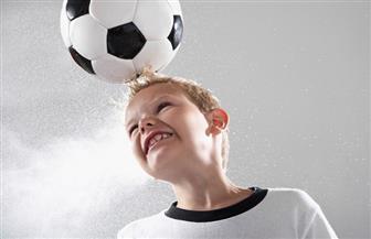 الاتحاد الإسكتلندي يفرض قيودا على ركل الكرة بالرأس