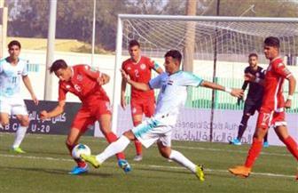 تألق إماراتي مصري في مباراة موريتانيا والعراق في كأس العرب للمنتخبات تحت 20
