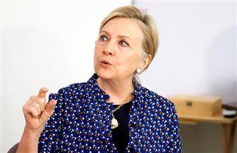 هيلاري كلينتون تشارك في مهرجان برلين السينمائي اليوم