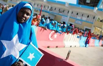 """""""الجارديان"""": الصومال يقترب من أول انتخابات ديمقراطية منذ نصف قرن"""