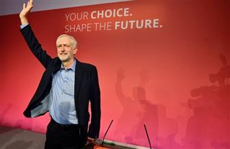 انطلاق الانتخابات داخل حزب العمال البريطاني لاختيار زعيم جديد