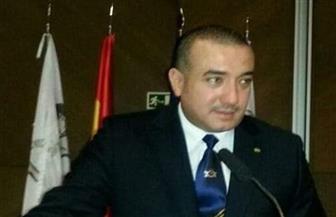 نائب رئيس الاتحاد: مصر مرشحة لاستضافة بطولة العالم في كمال الأجسام 2020