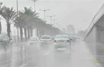رئيس قطاع التخطيط: زيادة شدة الأمطار خلال الساعات المقبلة