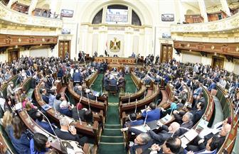 مجلس النواب يوافق على تجديد العمل بقانون إنهاء المنازعات الضريبية نهائيا