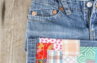 كيف تغيرين شكل ملابسك القديمة؟ | فيديو وصور