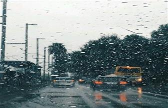 أجمل أدعية المطر .. ماء السماء بين الخوف والرجاء | فيديو