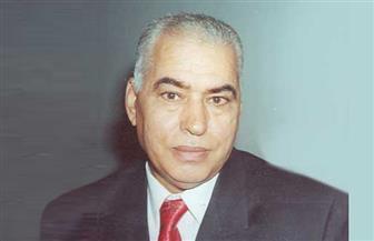 وفاة الاقتصادي الإسلامي محمد عبدالحليم عمر