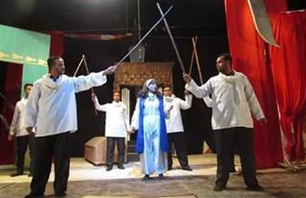 تعرف على أهم العروض المسرحية المشاركة في فعاليات مهرجان التجارب النوعية بإقليم جنوب الصعيد