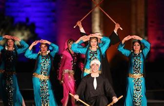 """3 ليالي عرض جديدة لـ""""فرقة رضا"""" تبدأ الليلة على مسرح البالون"""