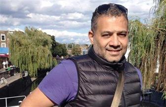 خالد داغر يكشف كيف عادت الحياة لمسارح الأوبرا | فيديو