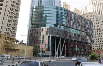 «وام»: مجموعة (إم . بي. إف) الإماراتية تبحث ضخ استثمارات بقيمة 300 مليار جنيه في مصر