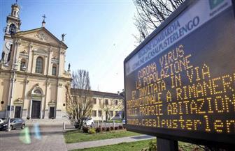 إيطاليا تستضيف قمة لدول الجوار لبحث الاستجابة لـ«كورونا»
