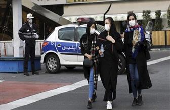 إيران.. ارتفاع حصيلة الوفيات بفيروس كورونا إلى 14 شخصا