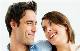 دراسة: تمتع شريك حياتك بنظرة متفائلة يقيك من التدهور المعرفي