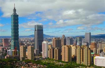 تايوان تقر حزمة بملياري دولار لتخفيف أثر «كورونا» على الاقتصاد