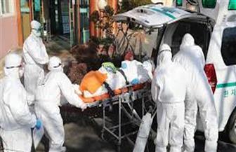 نيويورك تسجل 3565 حالة وفاة بكورونا.. وحاكمها: الأسوأ لم يأت بعد
