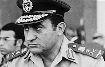 القوات المسلحة تنعى الرئيس الأسبق حسني مبارك: ابن وقائد من قادة حرب أكتوبر المجيدة