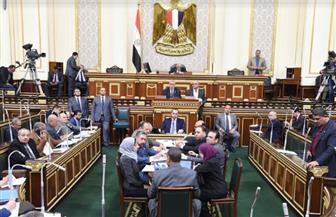 النواب يوافق مبدئيا على تعديلات قانون البناء.. وعبد العال يطالب الحكومة بحل إشكاليات الأحوزة العمرانية
