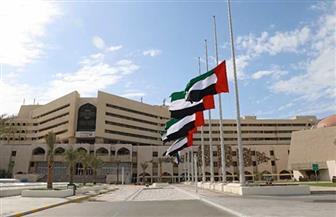 الإمارات تنعى الرئيس الأسبق حسني مبارك وتنكس أعلامها حدادا