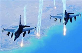 غارة جوية أمريكية في الصومال تقتل متشددا خطط لهجوم على قاعدة في كينيا
